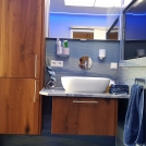 Badgestaltung_altersgerecht_Azul_Macaubas_Quarzit_großformatig_poliert