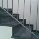 innentreppe_granit_impala_poliert_belagstreppe_dorheim-3