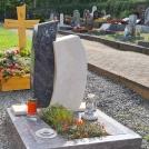 Urnengrab_granit_kalkstein_orion_ocean_beige_stelen_modern_Steinfurth